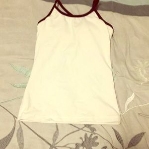 Tops - Work out shirt